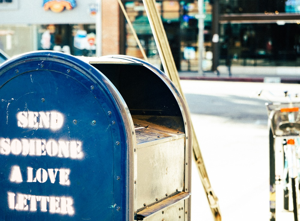 letter-mail-mailbox-postbox