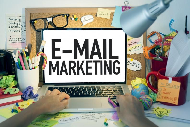 e-posta-icerigi