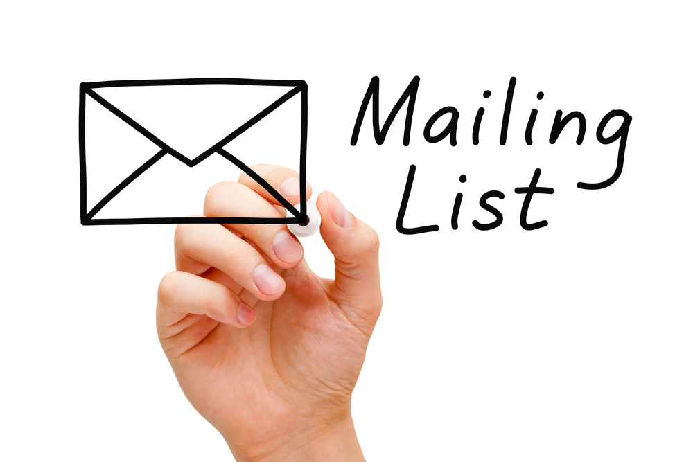 e-posta-listesi