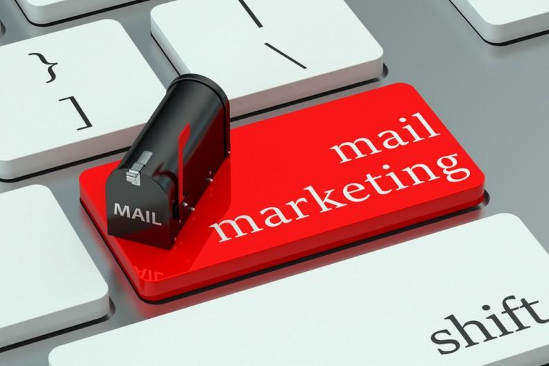 e-posta-pazarlamanin-8-etkisi