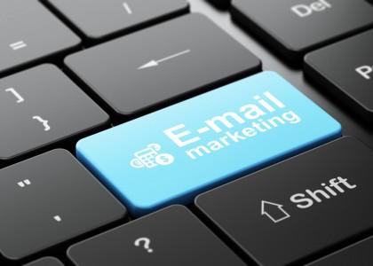 e-posta-dis-destek