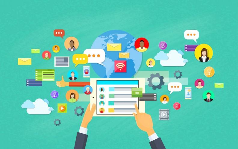 dijital-pazarlama-otomasyonu