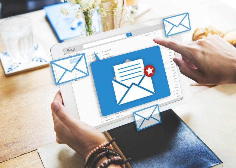 e-posta-okunma-4-yolu