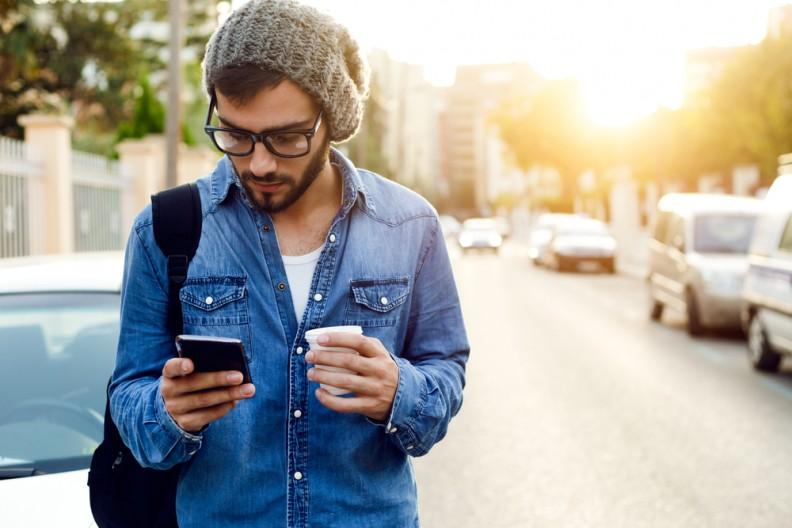 mobil-cihazlar-icin-eposta-infografik