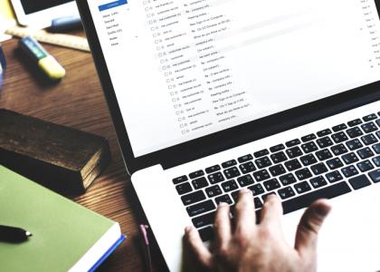 e-mail-listesini-temizlemek