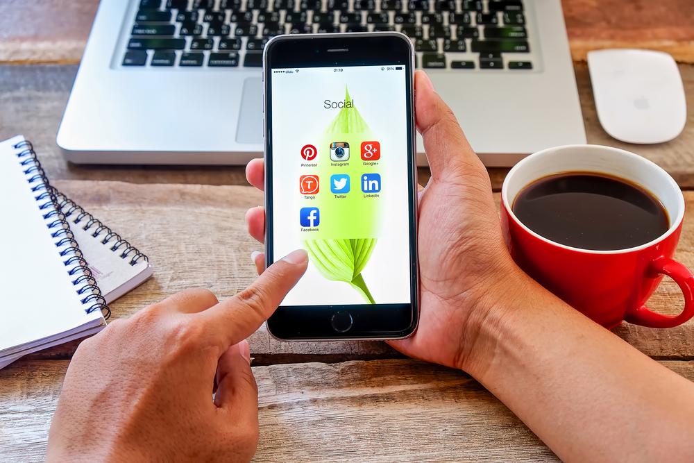 sosyal-medya-uzunluk
