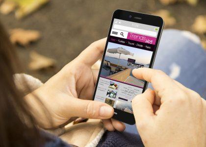 mobil-sitenizin-performansini-artirmak-icin-5-ipucu