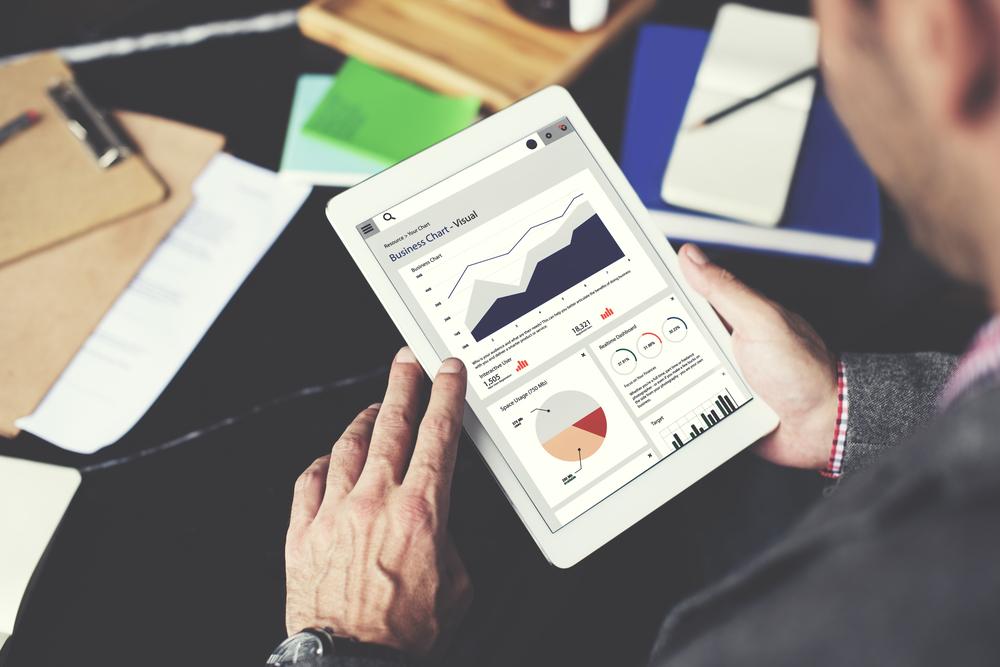 email-reporting-important-metrics