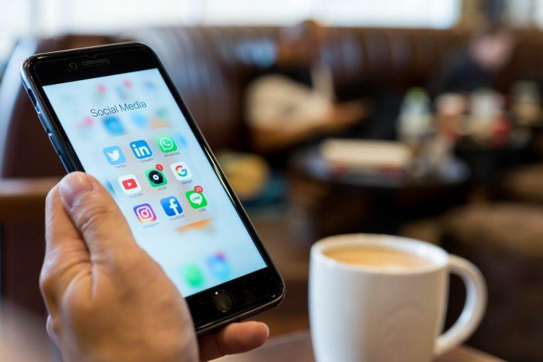 sosyal-medya-avantaj