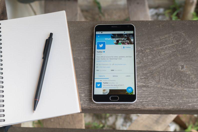 twitterda-etkili-iletisimin-etkili-yollari