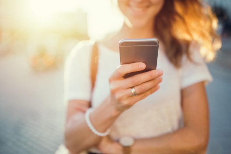 E-postalarinizin-daha-fazla-fark-edilmesini-saglayacak-6-ipucu