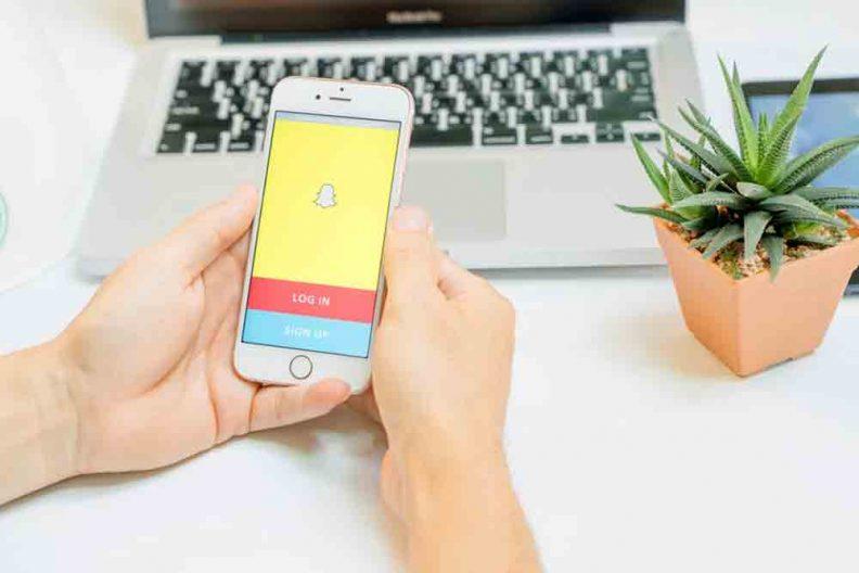snapchat-musterilerinizle-iletisim-5-ipucu