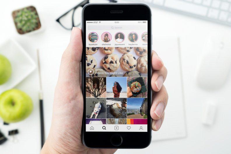 Instagram-Sayesinde-Daha-Fazla-Potansiyel-Musteriye-Ulasabileceginiz-4-Basit-Strateji