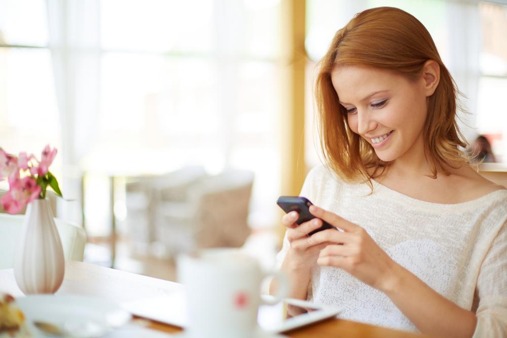 9-adimda-SMS-pazarlamasi-Rehberi