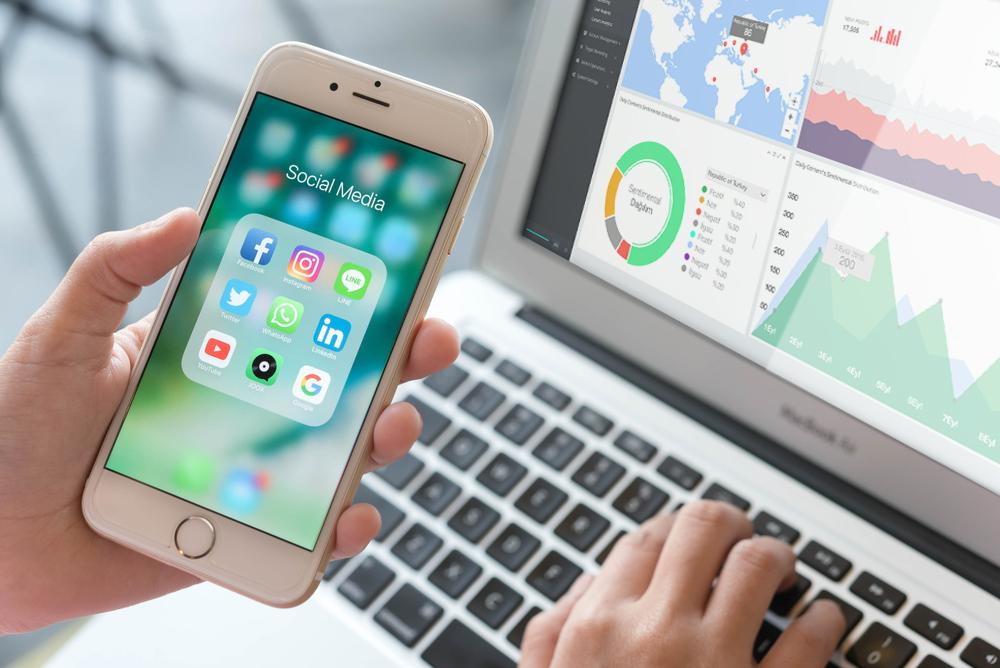Sosyal-Medya-Pazarlamasinda-Degerlendirmeniz-Gereken-12-KPI