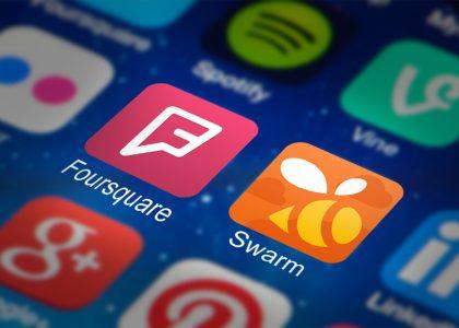 foursquare-Swarm-etkili-iletisim-yapabilmek-icin-5-ipucu