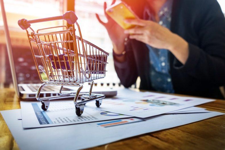 E-ticarette-Sepet-Terk-Etmeyi-Olcmenin-4-Yolu