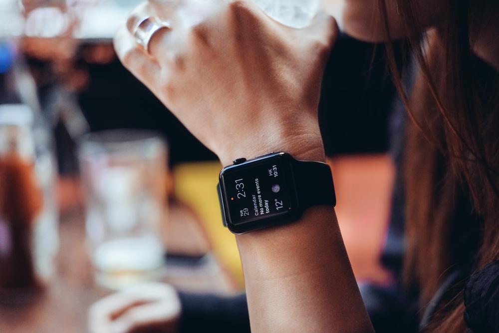 Giyilebilir Teknolojiler-E-posta-pazarlamada-nasil-kullanilir