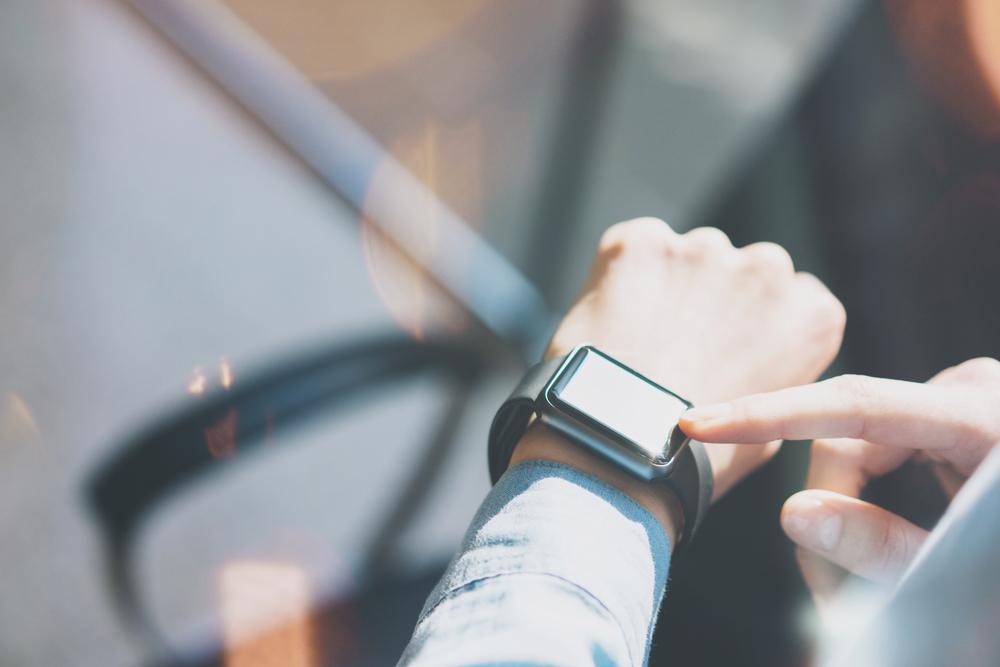 Akilli-saatler-icin-uygulama-tasarlarken-dikkat-edilmesi-gereken-5-sey