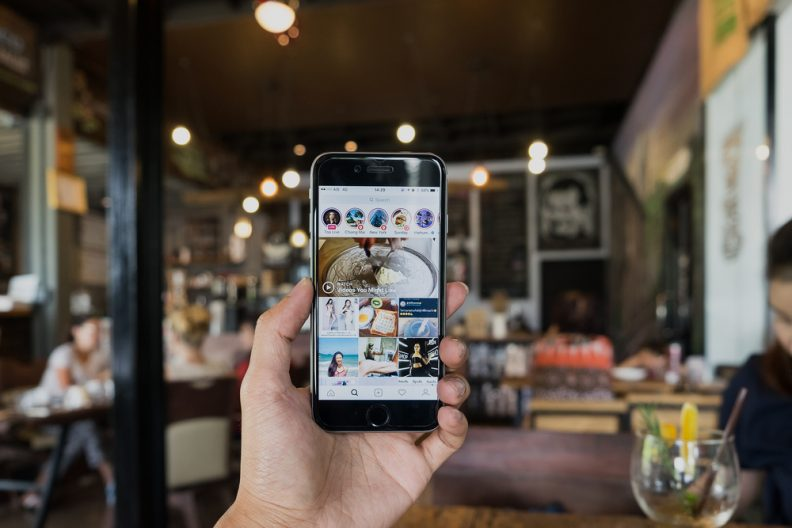 Instagramda-influencer-marketing-yaparken-dikkat-etmeniz-gereken-4-sey