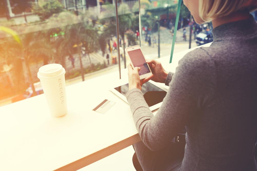 SMS-kampanyalarinizin-basarisiz-olmasinin-5-nedeni