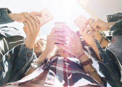 Sosyal-Medyada-Reklam-Yaparken-Dikkat-Etmeniz-Gereken-10-ipucu
