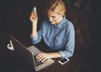 E-ticarette-Terk-Edilmis-Sepetleri-Satisa-Donusturmenin-4-Yolu