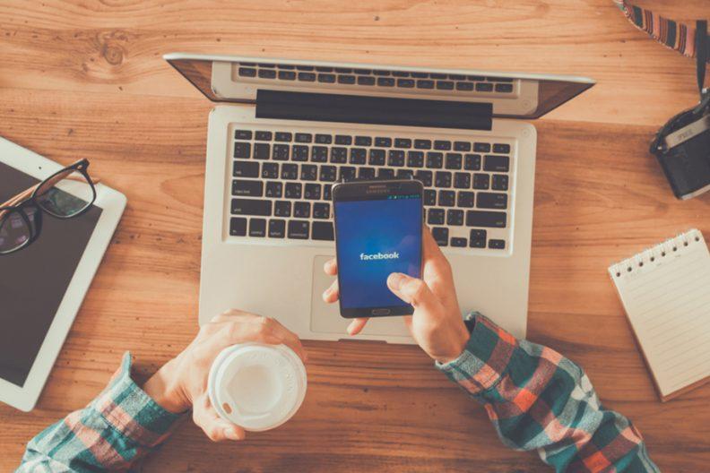 Facebook-Reklamlainda-Hedef-Kitlenizi-Optimize-Etmenin-8-Yolu