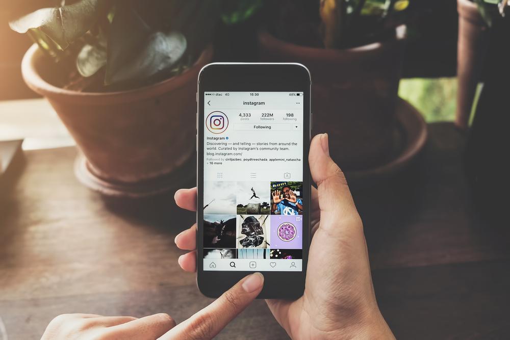 Markalar-icin-instagramda-Pazarlama-ipuclari