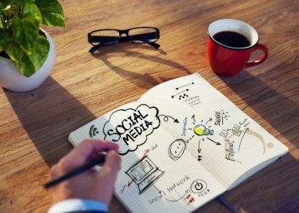 sosyal-medya-pazarlama-stratejisi