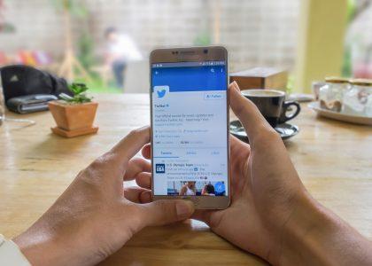Twitter-etkilesiminizi-hizla-gelistirecek-temel-analytics-ipuclari