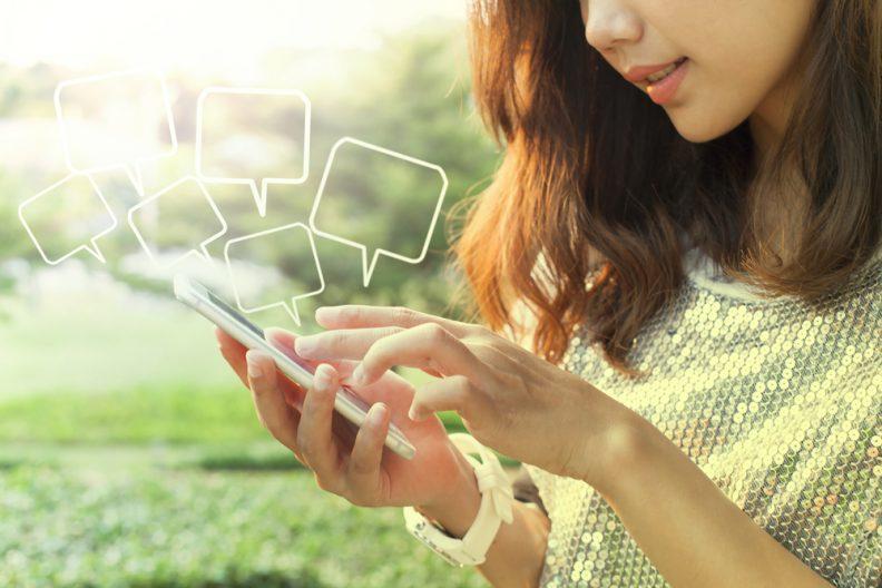 googleda-basarili-mobil-reklamlar-yaratabilmeniz-icin-5-ipucu