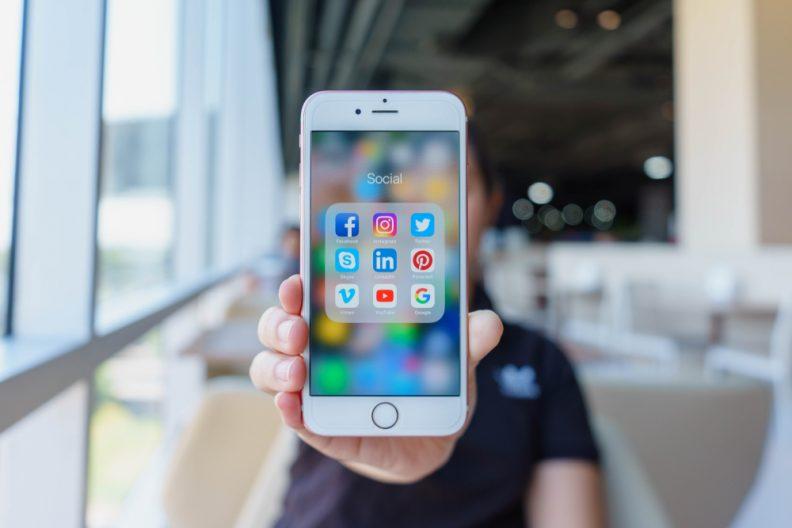 mobil-uygulama-olusturma2