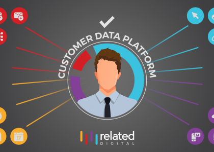 Customer Data Platform CDP