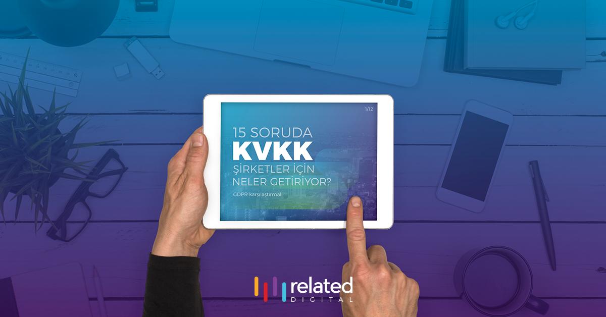 KVKK-AD