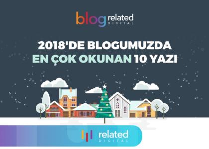 Blog2018-SM-1200X628