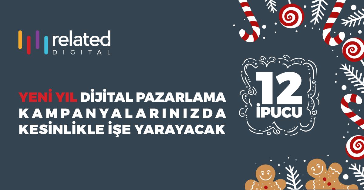 Yeniyil-1200x628